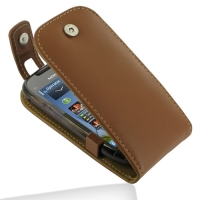 10% OFF + FREE SHIPPING, Buy Best PDair Top Quality Handmade Protective Nokia 701 Leather Flip Top Case (Brown) online. Pouch Sleeve Holster Wallet You also can go to the customizer to create your own stylish leather case if looking for additional colors,