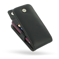 10% OFF + FREE SHIPPING, Buy Best PDair Top Quality Handmade Protective Nokia Asha 311 Leather Flip Top case online. Pouch Sleeve Holster Wallet You also can go to the customizer to create your own stylish leather case if looking for additional colors, pa