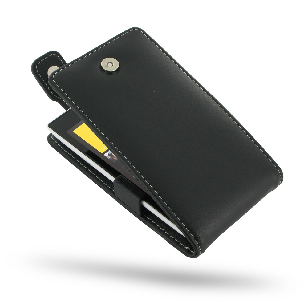 10% OFF + FREE SHIPPING, Buy Best PDair Top Quality Handmade Protective Nokia Lumia 525 Leather Flip Top case online. Pouch Sleeve Holster Wallet You also can go to the customizer to create your own stylish leather case if looking for additional colors, p
