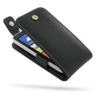 10% OFF + FREE SHIPPING, Buy Best PDair Top Quality Handmade Protective Nokia Lumia 620 Leather Flip Top case online. Pouch Sleeve Holster Wallet You also can go to the customizer to create your own stylish leather case if looking for additional colors, p