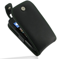 10% OFF + FREE SHIPPING, Buy Best PDair Top Quality Handmade Protective Nokia Lumia 710 Leather Flip Top Case (Green Stitch). Pouch Sleeve Holster Wallet You also can go to the customizer to create your own stylish leather case if looking for additional c