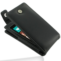 10% OFF + FREE SHIPPING, Buy Best PDair Top Quality Handmade Protective Nokia Lumia 800 Leather Flip Top case online. Pouch Sleeve Holster Wallet You also can go to the customizer to create your own stylish leather case if looking for additional colors, p