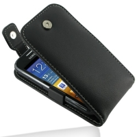 10% OFF + FREE SHIPPING, Buy Best PDair Top Quality Handmade Protective Samsung Galaxy Ace 2 Leather Flip Top case online. Pouch Sleeve Holster Wallet You also can go to the customizer to create your own stylish leather case if looking for additional colo
