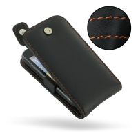 10% OFF + FREE SHIPPING, Buy Best PDair Quality Handmade Protective Samsung Galaxy Ace 2 Leather Flip Top Case (Orange Stitch) online. You also can go to the customizer to create your own stylish leather case if looking for additional colors, patterns and