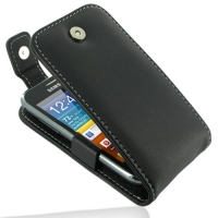 10% OFF + FREE SHIPPING, Buy Best PDair Top Quality Handmade Protective Samsung Galaxy Ace Plus Leather Flip Top Case. Pouch Sleeve Holster Wallet You also can go to the customizer to create your own stylish leather case if looking for additional colors,