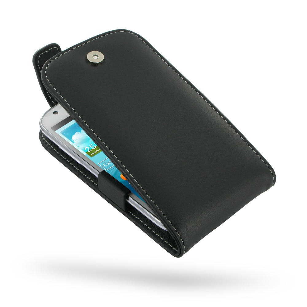 10% OFF + FREE SHIPPING, Buy Best PDair Top Quality Handmade Protective Samsung Galaxy Express Leather Flip Top Case. Pouch Sleeve Holster Wallet You also can go to the customizer to create your own stylish leather case if looking for additional colors, p