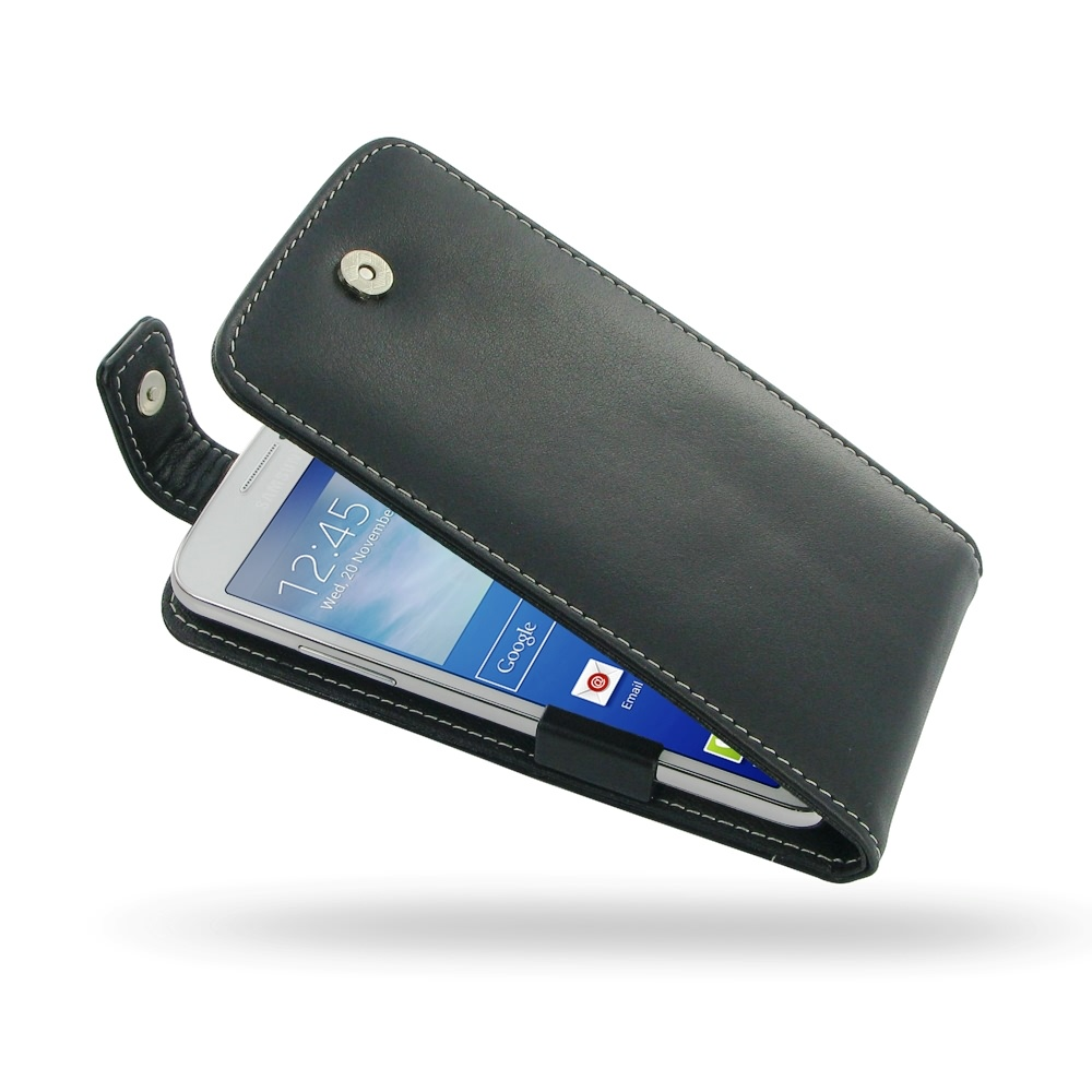 10% OFF + FREE SHIPPING, Buy Best PDair Top Quality Handmade Protective Samsung Galaxy Grand 2 Leather Flip Top Case. Pouch Sleeve Holster Wallet You also can go to the customizer to create your own stylish leather case if looking for additional colors, p