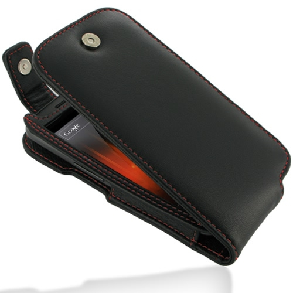 10% OFF + FREE SHIPPING, Buy PDair Top Quality Handmade Protective Samsung Galaxy Nexus Leather Flip Top Case (Red Stitch) online. Pouch Sleeve Holster Wallet You also can go to the customizer to create your own stylish leather case if looking for additio
