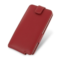 10% OFF + FREE SHIPPING, Buy Best PDair Top Quality Handmade Protective Samsung Galaxy Note 3 Leather Flip Top Case (Red). Pouch Sleeve Holster Wallet You also can go to the customizer to create your own stylish leather case if looking for additional colo