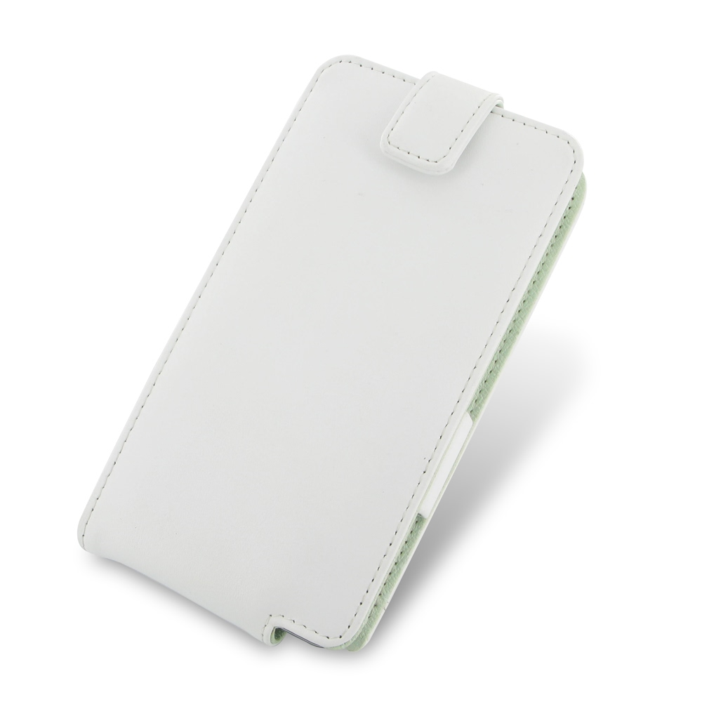10% OFF + FREE SHIPPING, Buy Best PDair Top Quality Handmade Protective Samsung Galaxy Note 3 Leather Flip Top Case (White). Pouch Sleeve Holster Wallet You also can go to the customizer to create your own stylish leather case if looking for additional co