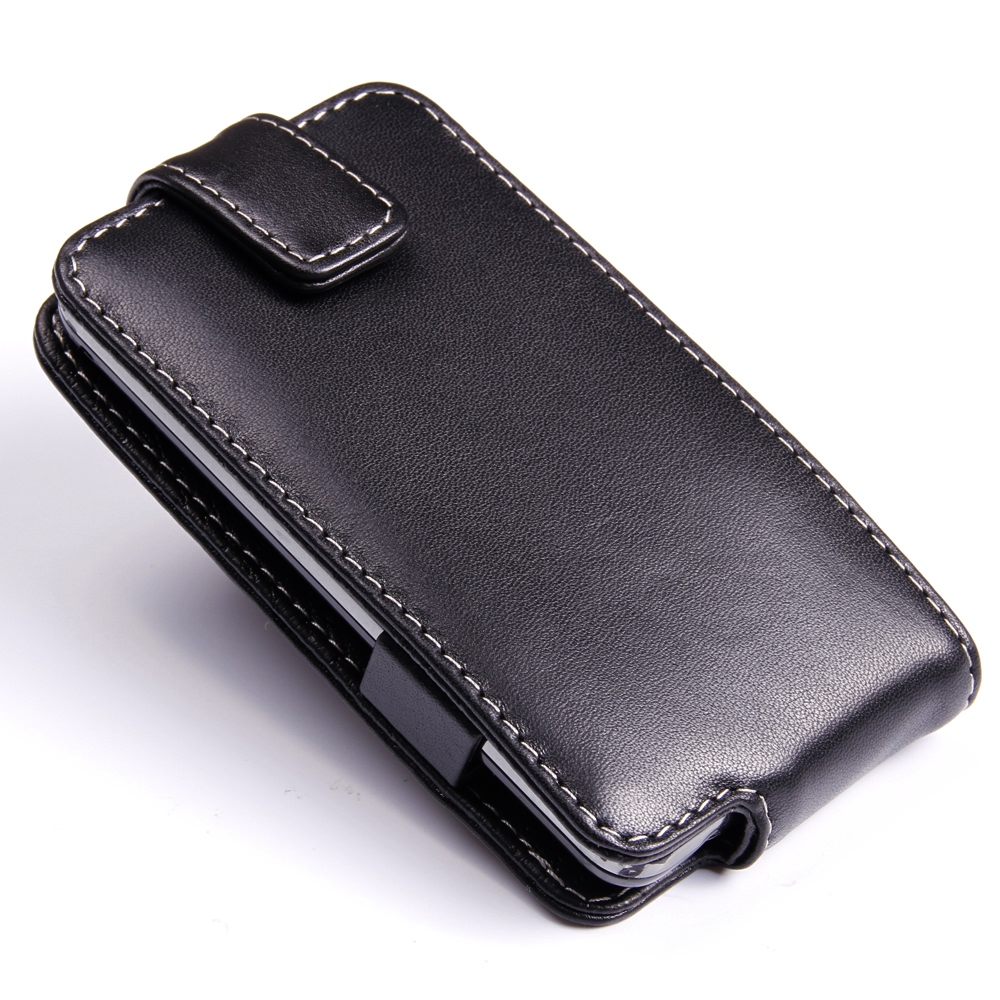 10% OFF + FREE SHIPPING, Buy Best PDair Top Quality Handmade Protective Samsung Galaxy Player 3.6 Leather Flip Top Case. You also can go to the customizer to create your own stylish leather case if looking for additional colors, patterns and types.
