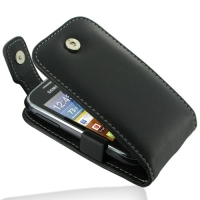 10% OFF + FREE SHIPPING, Buy Best PDair Top Quality Handmade Protective Samsung Galaxy Pocket Leather Flip Top Case. Pouch Sleeve Holster Wallet You also can go to the customizer to create your own stylish leather case if looking for additional colors, pa