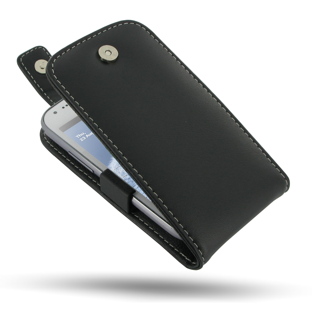 10% OFF + FREE SHIPPING, Buy Best PDair Top Quality Handmade Protective Samsung Galaxy S Duos Leather Flip Top Case. Pouch Sleeve Holster Wallet You also can go to the customizer to create your own stylish leather case if looking for additional colors, pa