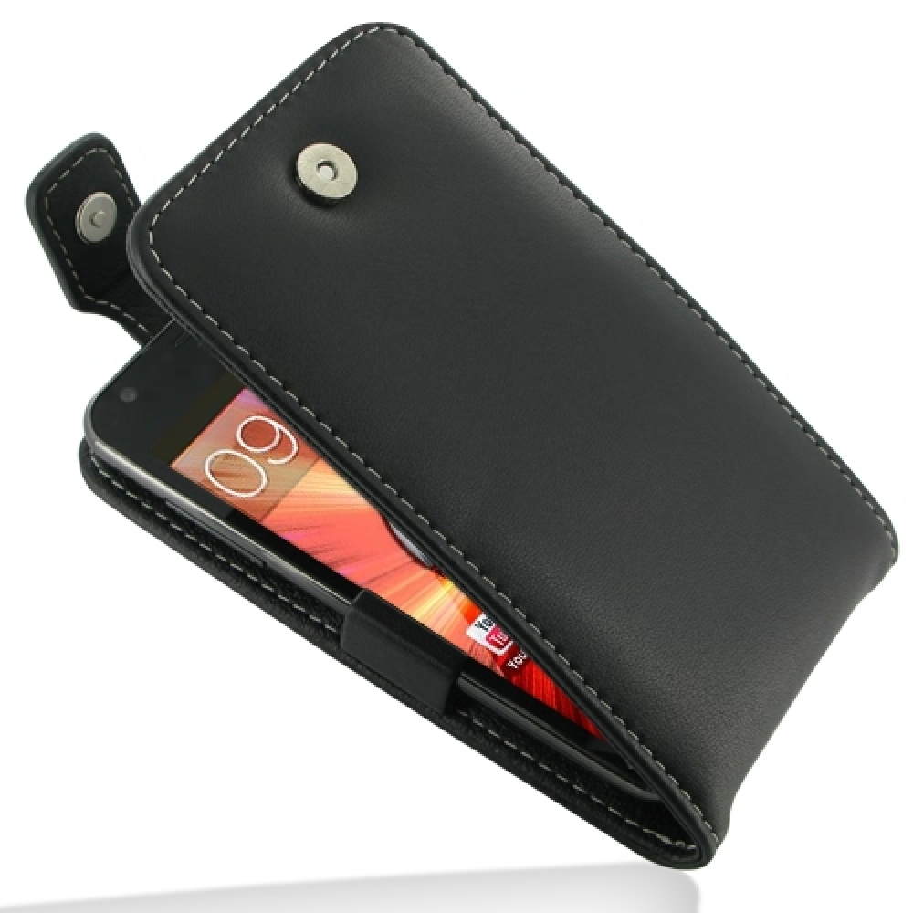 10% OFF + FREE SHIPPING, Buy Best PDair Quality Handmade Protective Samsung Galaxy S2 LTE i9210 Leather Flip Top Case (Black) online. You also can go to the customizer to create your own stylish leather case if looking for additional colors, patterns and
