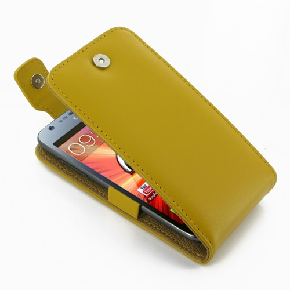10% OFF + FREE SHIPPING, Buy Best PDair Quality Handmade Protective Samsung Galaxy S2 LTE i9210 Leather Flip Top Case (Golden Palm). You also can go to the customizer to create your own stylish leather case if looking for additional colors, patterns and t