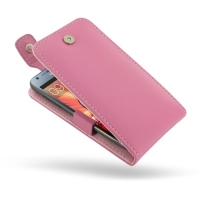 10% OFF + FREE SHIPPING, Buy Best PDair Quality Handmade Protective Samsung Galaxy S2 LTE i9210 Leather Flip Top Case (Petal Pink). You also can go to the customizer to create your own stylish leather case if looking for additional colors, patterns and ty