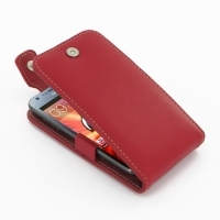 10% OFF + FREE SHIPPING, Buy PDair Top Quality Handmade Protective Samsung Galaxy S2 LTE i9210 Leather Flip Top Case (Red) online. Pouch Sleeve Holster Wallet You also can go to the customizer to create your own stylish leather case if looking for additio