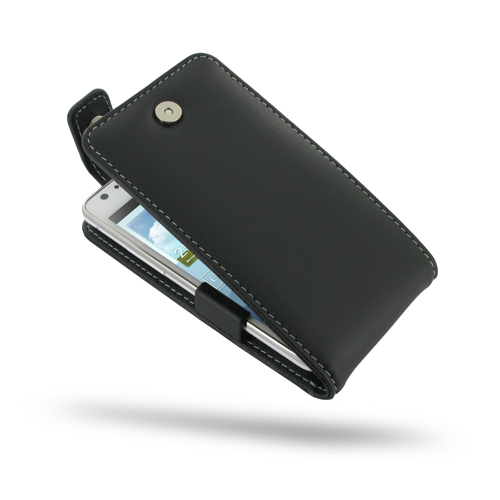 10% OFF + FREE SHIPPING, Buy Best PDair Top Quality Handmade Protective Samsung Galaxy S2 Plus Leather Flip Top Case. Pouch Sleeve Holster Wallet You also can go to the customizer to create your own stylish leather case if looking for additional colors, p