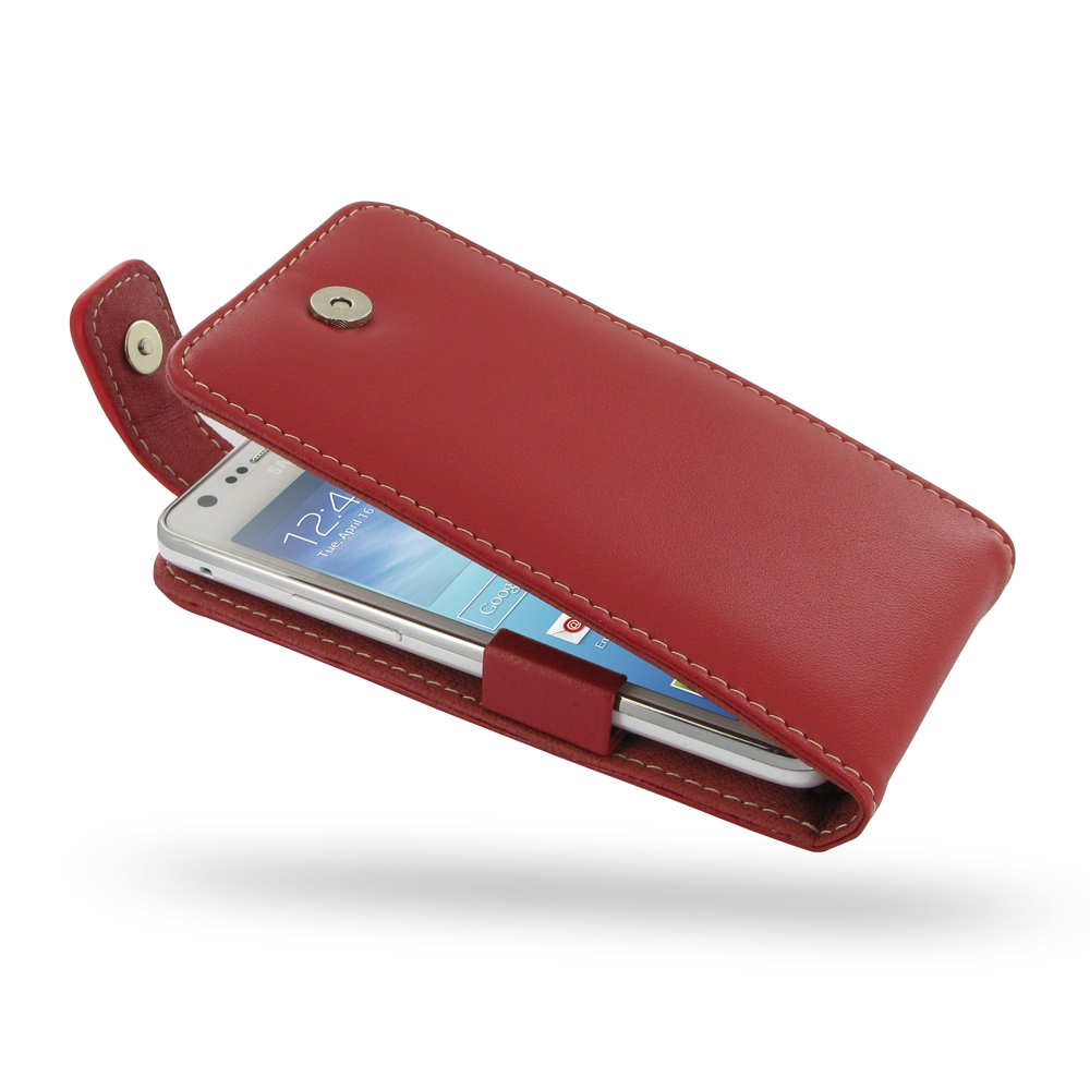 10% OFF + FREE SHIPPING, Buy Best PDair Top Quality Handmade Protective Samsung Galaxy S2 Plus Leather Flip Top Case (Red). Pouch Sleeve Holster Wallet You also can go to the customizer to create your own stylish leather case if looking for additional col