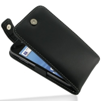 10% OFF + FREE SHIPPING, Buy Best PDair Top Quality Handmade Protective Samsung Galaxy S2 T989 Leather Flip Top Case. Pouch Sleeve Holster Wallet You also can go to the customizer to create your own stylish leather case if looking for additional colors, p