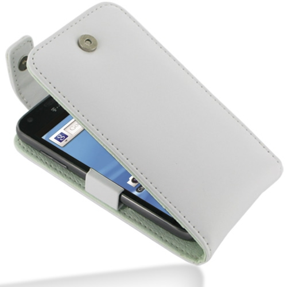 10% OFF + FREE SHIPPING, Buy Best PDair Top Quality Handmade Protective Samsung Galaxy S2 T989 Leather Flip Top Case (White). Pouch Sleeve Holster Wallet You also can go to the customizer to create your own stylish leather case if looking for additional c