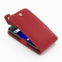 10% OFF + FREE SHIPPING, Buy PDair Top Quality Handmade Protective Samsung Galaxy S2 Skyrocket Leather Flip Top Case (Red) online. Pouch Sleeve Holster Wallet You also can go to the customizer to create your own stylish leather case if looking for additio