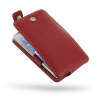 10% OFF + FREE SHIPPING, Buy Best PDair Top Quality Handmade Protective Samsung Galaxy Player 42 Leather Flip Top Case (Red) You also can go to the customizer to create your own stylish leather case if looking for additional colors, patterns and types.