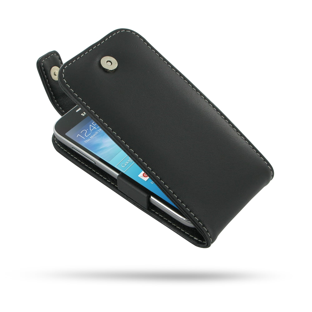 10% OFF + FREE SHIPPING, Buy Best PDair Top Quality Handmade Protective Samsung Galaxy S4 Mini Leather Flip Top Case. Pouch Sleeve Holster Wallet You also can go to the customizer to create your own stylish leather case if looking for additional colors, p