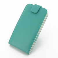 10% OFF + FREE SHIPPING, Buy Best PDair Top Quality Handmade Protective Samsung Galaxy S5 Leather Flip Top Case (Aqua) online. Pouch Sleeve Holster Wallet You also can go to the customizer to create your own stylish leather case if looking for additional