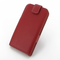 10% OFF + FREE SHIPPING, Buy Best PDair Top Quality Handmade Protective Samsung Galaxy S5 Leather Flip Top Case (Red) online. Pouch Sleeve Holster Wallet You also can go to the customizer to create your own stylish leather case if looking for additional c
