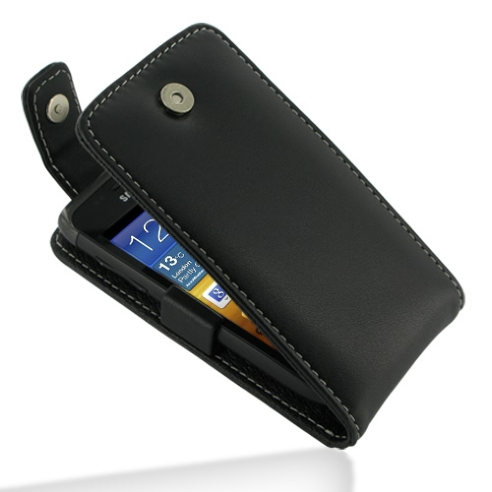 10% OFF + FREE SHIPPING, Buy Best PDair Top Quality Handmade Protective Samsung Galaxy W Leather Flip Top Case (Black) online. Pouch Sleeve Holster Wallet You also can go to the customizer to create your own stylish leather case if looking for additional