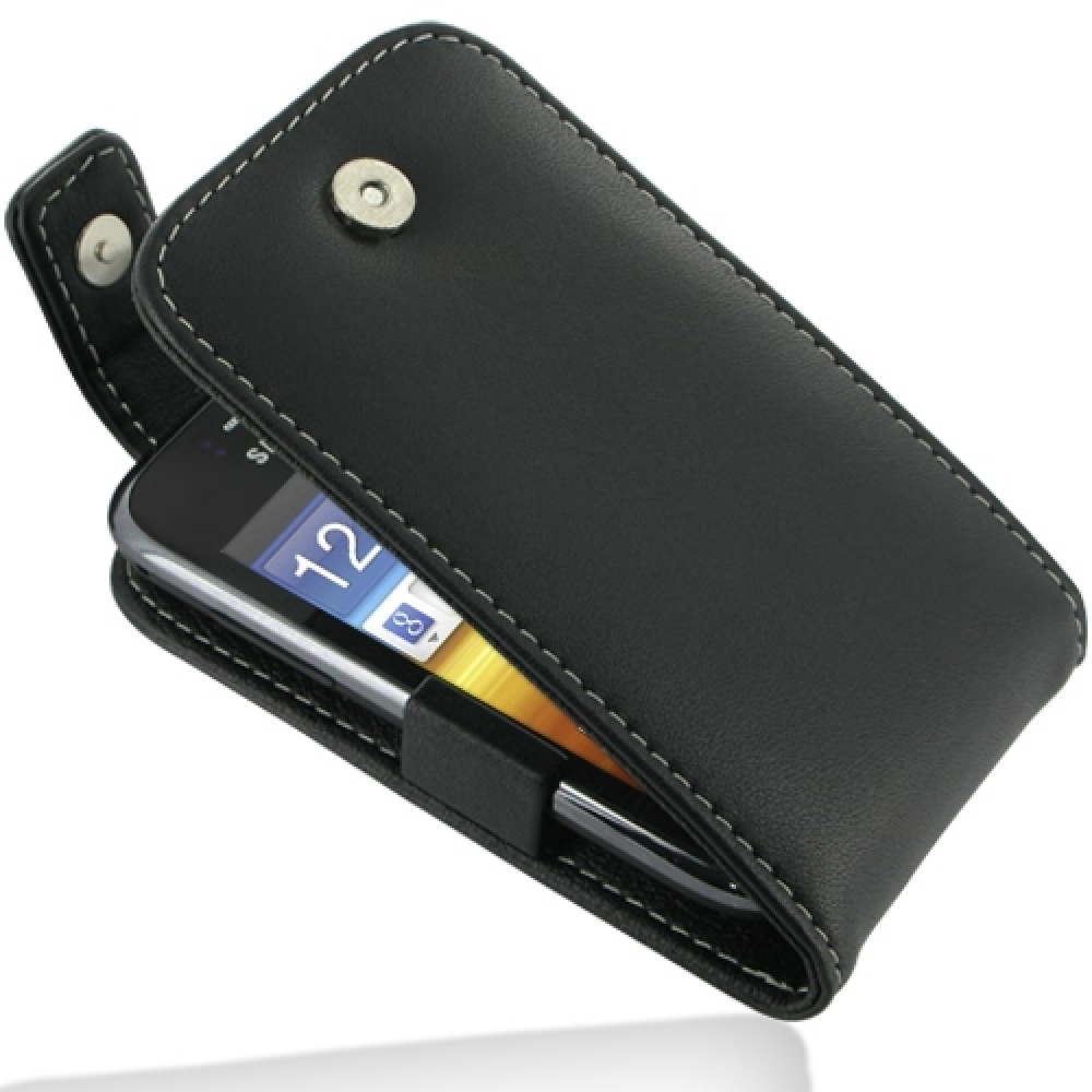 10% OFF + FREE SHIPPING, Buy Best PDair Top Quality Handmade Protective Samsung Galaxy Y Duos Leather Flip Top Case. Pouch Sleeve Holster Wallet You also can go to the customizer to create your own stylish leather case if looking for additional colors, pa