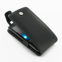 10% OFF + FREE SHIPPING, Buy Best PDair Top Quality Handmade Protective Sony Xperia Neo L Leather Flip Top Case (Black) online. Pouch Sleeve Holster Wallet You also can go to the customizer to create your own stylish leather case if looking for additional