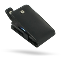 10% OFF + FREE SHIPPING, Buy Best PDair Top Quality Handmade Protective Sony Xperia Tipo Leather Flip Top case online. Pouch Sleeve Holster Wallet You also can go to the customizer to create your own stylish leather case if looking for additional colors,