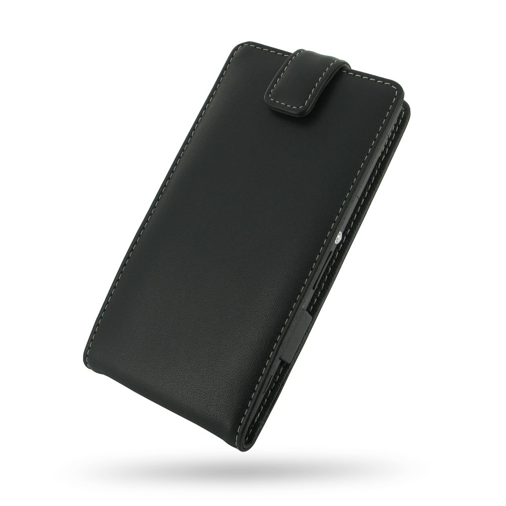 10% OFF + FREE SHIPPING, Buy Best PDair Top Quality Handmade Protective Sony Xperia Z1 Leather Flip Top case online. Pouch Sleeve Holster Wallet You also can go to the customizer to create your own stylish leather case if looking for additional colors, pa