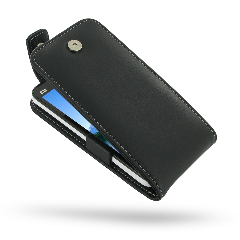 10% OFF + FREE SHIPPING, Buy Best PDair Top Quality Handmade Protective xiaomi MI 2S Leather Flip Top case online. Pouch Sleeve Holster Wallet You also can go to the customizer to create your own stylish leather case if looking for additional colors, patt