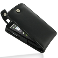 10% OFF + FREE SHIPPING, Buy Best PDair Top Quality Handmade Protective ZTE Skate Leather Flip Top Case (Black) online. Pouch Sleeve Holster Wallet You also can go to the customizer to create your own stylish leather case if looking for additional colors,
