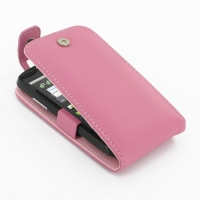 10% OFF + FREE SHIPPING, Buy Best PDair Top Quality Handmade Protective ZTE Skate Leather Flip Top Case (Petal Pink) online. Pouch Sleeve Holster Wallet You also can go to the customizer to create your own stylish leather case if looking for additional co