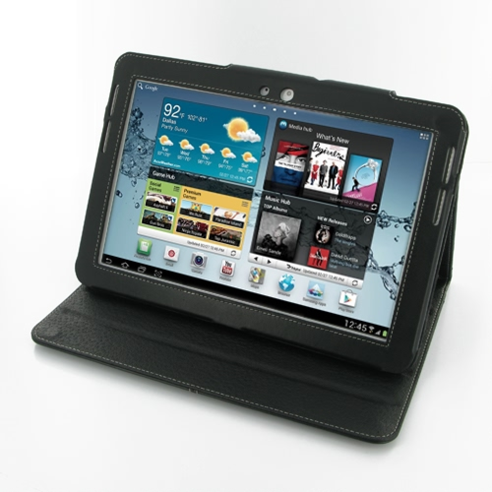 ... 10% OFF + FREE SHIPPING, Buy PDair Top Quality Handmade Protective Samsung  Galaxy Tab ...
