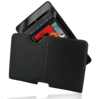 10% OFF + FREE SHIPPING, Buy Best PDair Quality Handmade Protective Amazon Kindle fire Genuine Leather Pouch Case Ver.2 (Black). You also can go to the customizer to create your own stylish leather case if looking for additional colors, patterns and types