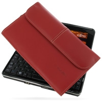 10% OFF + FREE SHIPPING, Buy Best PDair Quality Handmade Protective Fujitsu LifeBook UH900 Genuine Leather Pouch Case Ver2 (Red) You also can go to the customizer to create your own stylish leather case if looking for additional colors, patterns and types