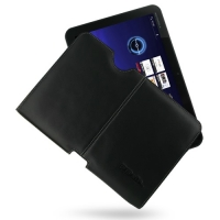 10% OFF + FREE SHIPPING, Buy Best PDair Top Quality Handmade Protective Motorola XOOM Leather Pouch Case Ver.2 (Black) online. You also can go to the customizer to create your own stylish leather case if looking for additional colors, patterns and types.