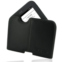 10% OFF + FREE SHIPPING, Buy Best PDair Top Quality Handmade Protective Nook Simple Touch Leather Pouch Case Ver.2 (Black). You also can go to the customizer to create your own stylish leather case if looking for additional colors, patterns and types.