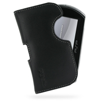10% OFF + FREE SHIPPING, Buy Best PDair Top Quality Handmade Protective Sony PSP GO Leather Pouch Case Ver.2 (Black) online. You also can go to the customizer to create your own stylish leather case if looking for additional colors, patterns and types.