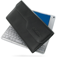 10% OFF + FREE SHIPPING, Buy PDair Handmade Protective Sony VAIO VGN-P Series with Standard battery or Extendend battery Leather Pouch Case. You also can go to the customizer to create your own stylish leather case if looking for additional colors, patter
