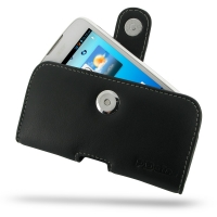 10% OFF + FREE SHIPPING, Buy Best PDair Quality Handmade Protective Acer Liquid Gallant Duo Genuine Leather Holster Case. Pouch Sleeve Holster Wallet You also can go to the customizer to create your own stylish leather case if looking for additional color