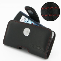 10% OFF + FREE SHIPPING, Buy Best PDair Quality Handmade Protective Acer Liquid mini Genuine Leather Holster Case (Red Stitch). Pouch Sleeve Holster Wallet You also can go to the customizer to create your own stylish leather case if looking for additional