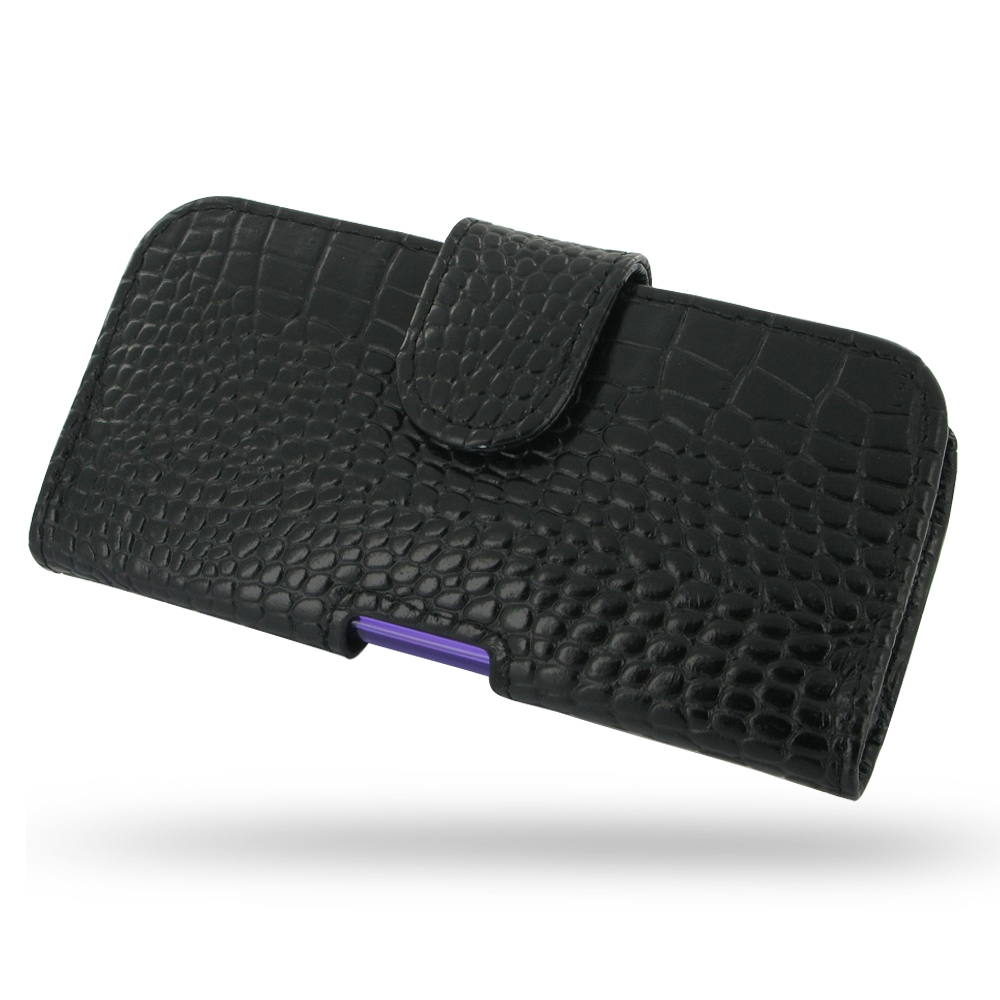 10% OFF + FREE SHIPPING, Buy Best PDair Quality Handmade Protective iPhone 5   iPhone 5s (in Slim Cover) Holster Case (Black Croc Pattern). You also can go to the customizer to create your own stylish leather case if looking for additional colors, pattern