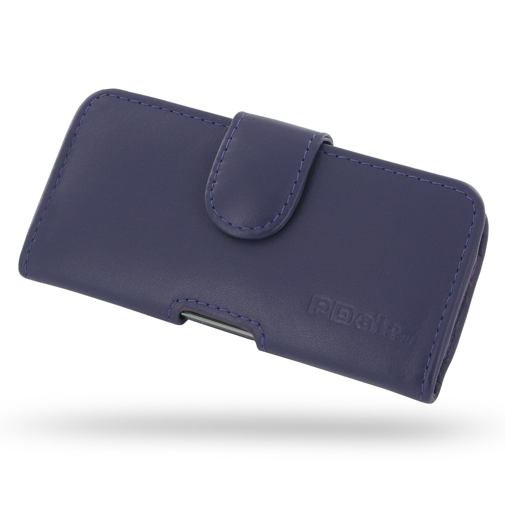 10% OFF + FREE SHIPPING, Buy Best PDair Quality Handmade Protective iPhone 5 | iPhone 5s Genuine Leather Holster Case (Purple) online. Pouch Sleeve Holster Wallet You also can go to the customizer to create your own stylish leather case if looking for add