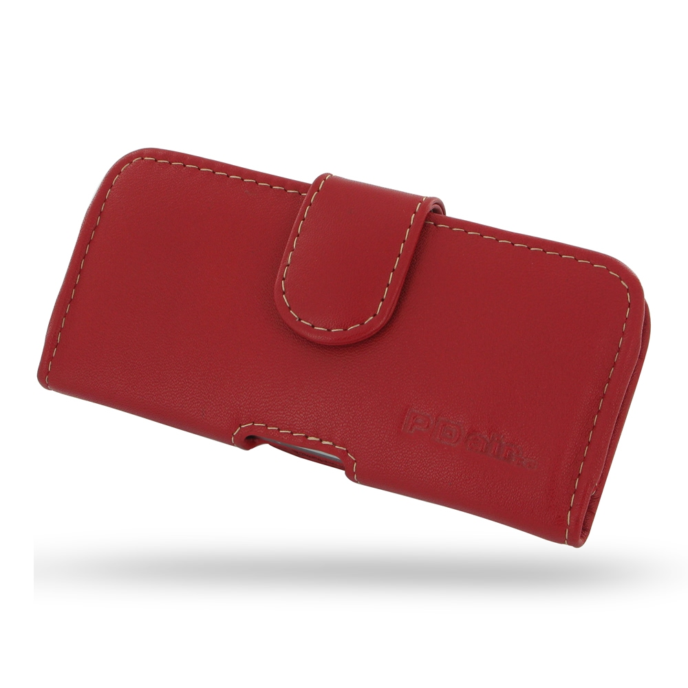 10% OFF + FREE SHIPPING, Buy Best PDair Quality Handmade Protective iPhone 5 | iPhone 5s Genuine Leather Holster Case (Red) online. Pouch Sleeve Holster Wallet You also can go to the customizer to create your own stylish leather case if looking for additi